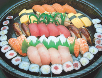 Sushi Station Locations / Sushi sushi stores & openning hours in college station.