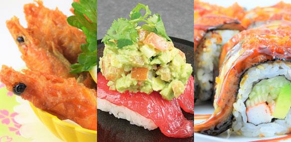 Sushi Station Phone Number : Daarnaast blijft u op de hoogte van het laatste nieuws en de nieuwste acties, aanbiedingen en kortingen.